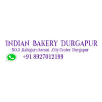 Indian Bakery Durgapur Coupons & Promo codes