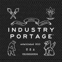 Industry Portage Coupons & Promo codes