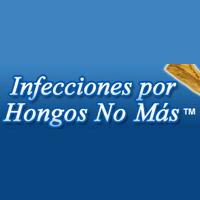 Infecciones Por Hongos No Mas Coupons & Promo codes