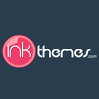 Inkthemes Black Friday