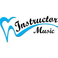 Instructor Music Coupons & Promo codes