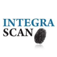 IntegraScan Coupons & Promo codes