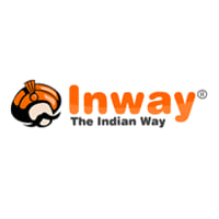 Inway Coupons & Promo codes