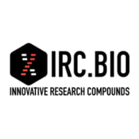 Irc.Bio Discount & Coupon codes
