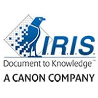 IrisLink Coupons & Promo codes