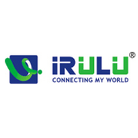 iRulu Coupons & Promo codes