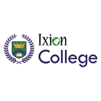 Ixion College Coupons & Promo codes