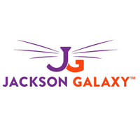 Jackson Galaxy Store Coupon Code & Promo codes