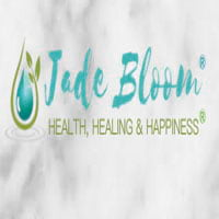 Jade Bloom coupon code