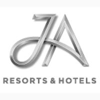 JA Resorts & Hotels Coupons & Promo codes