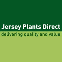 Jersey Plants Direct Coupons & Promo codes