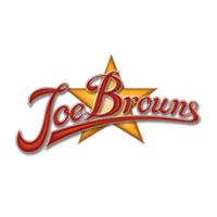 Joe Browns Uk Discount Code & Coupon codes