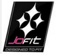 Jofit Coupons & Promo codes