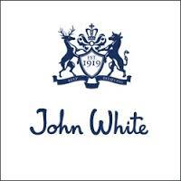 Johnrwhite