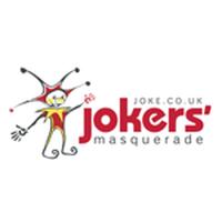 Joke Coupons & Promo codes