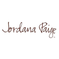 Jordana Paige Coupons & Promo codes