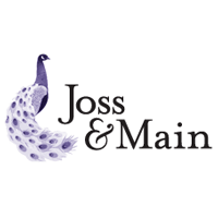 Joss And Main Discount Code & Coupon codes