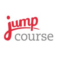 JumpCourse