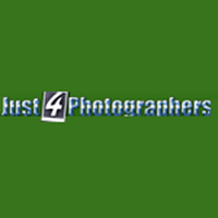 Just4photographers