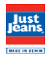 Just Jeans Coupons & Promo codes