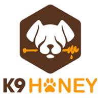 K9 Honey Coupons & Promo codes