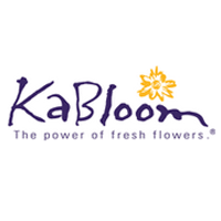 KaBloom