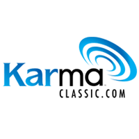 Karma Classic Coupons & Promo codes
