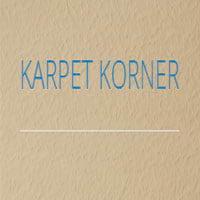 Karpet Korner
