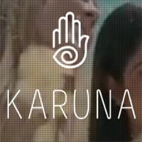 Karuna Apparel