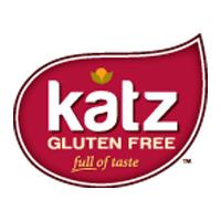 Katz Gluten Free Pizza Crust Coupons & Promo codes