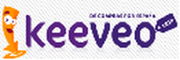 Keeveo Coupons & Promo codes