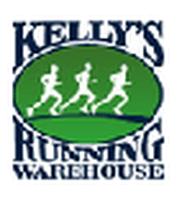 Kellys Running Warehouse