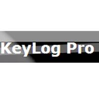 KeyLog Pro Coupons & Promo codes