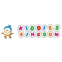 Kiddie Kingdom Coupons & Promo codes