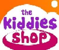 The Kiddies Shop
