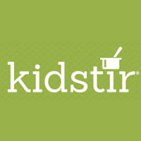 Kidstir Discount & Coupon codes