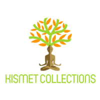 Kismet Collections Coupon 50 off