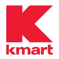 Kmart Coupons & Promo codes