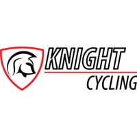 Knight Cycling