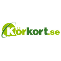 Korkort SE Coupons & Promo codes