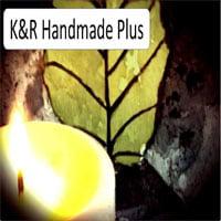 K&R Handmade Plus