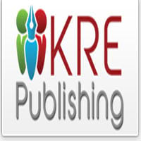 Kre Publishing Discount & Coupon codes