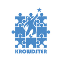 Krowdster Coupon & Promo codes