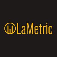 LaMetric