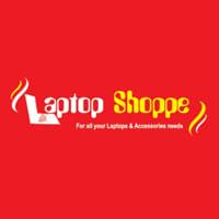 Laptop Shoppe
