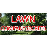 Lawn Company Secrets