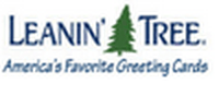 Leanin Tree Coupon Codes & Promo codes