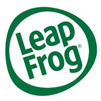 Leapfrog Sale