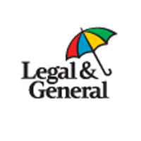 Legal and General Coupons & Promo codes
