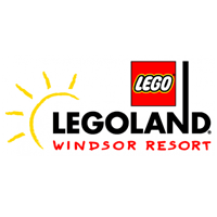 Legoland UK Coupons & Promo codes